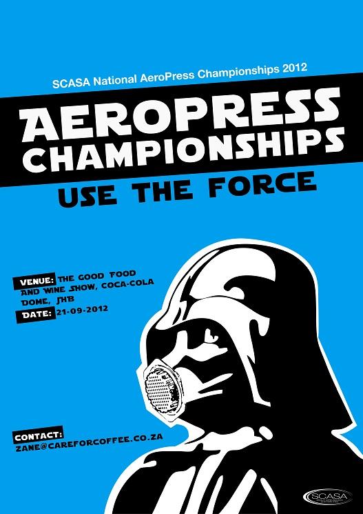 Aeropress-Use-The-Force