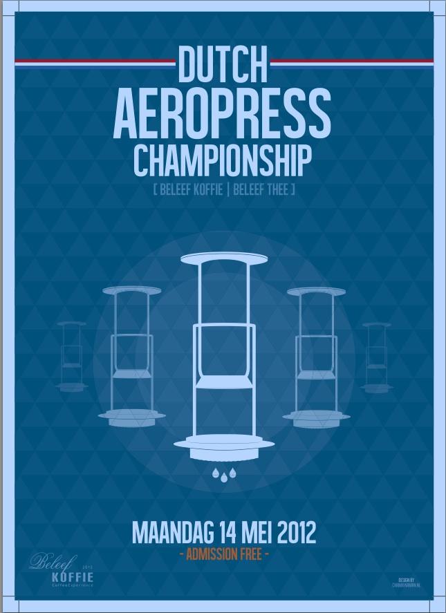 aeropress-dutch