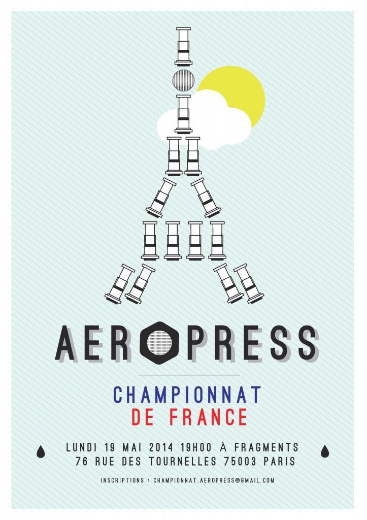 aeropress-france