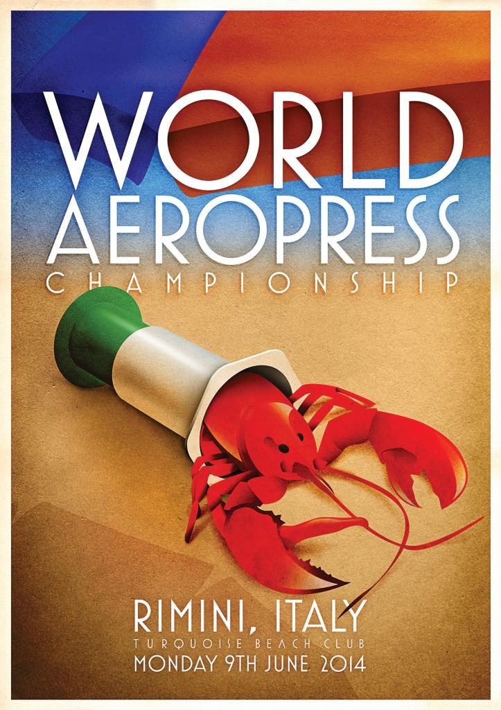 aeropress-italy