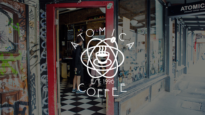 Atomica_Coffee_header