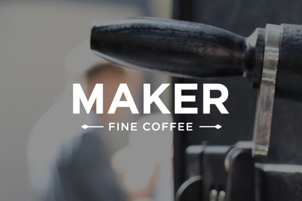 Maker email header