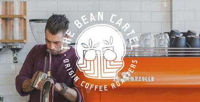 Blog header - The Bean Cartel Origin Coffee Roasters