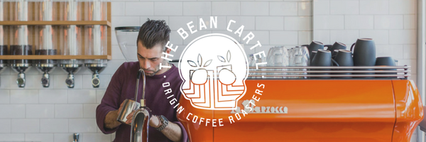 Blog header - The Bean Cartel Origin Coffee Roasters