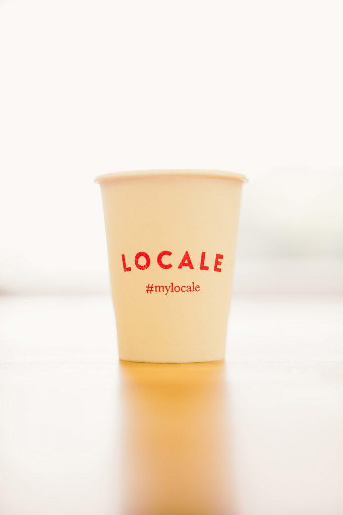 locale espresso coffee mylocale cup