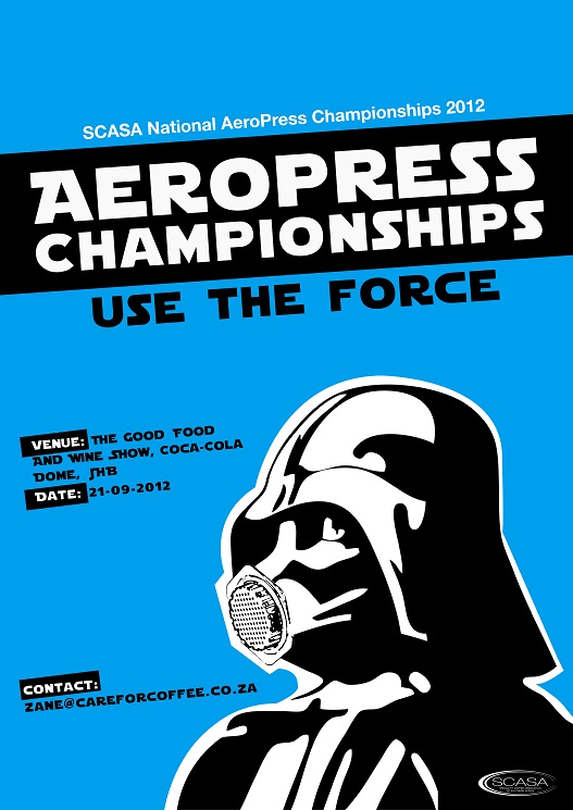 Aeropress-Use-The-Force