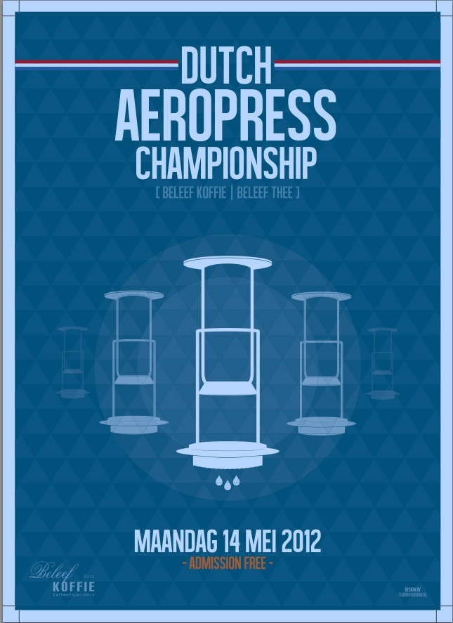 aeropress-dutch