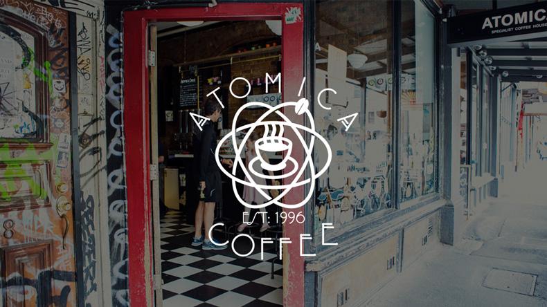 Atomica_Coffee_header