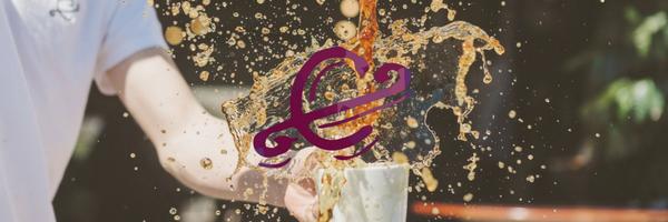 Header logo Commonfolk Coffee