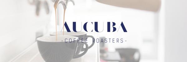 Aucuba Coffee Roasters header