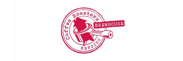 Brewhouse Coffee Roasters header