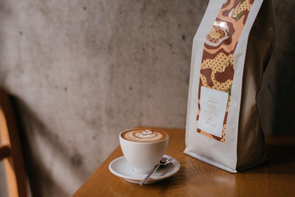 zest-specialty-coffee flat white coffee bag