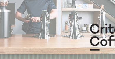 criteria coffee roasters header